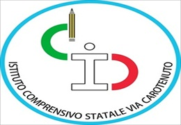 Ic Via Carotentuo (logo)