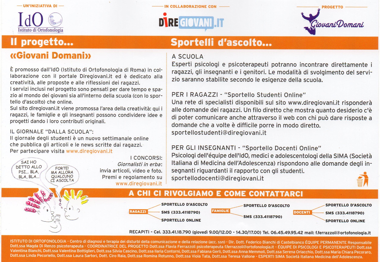 sportello2015