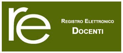 Registro Elettronico Axios