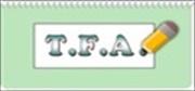 Tirocinio – T . F . A