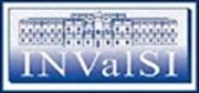 I.N.V.A.L.S.I
