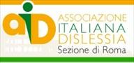 aid.roma