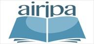 airipa