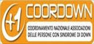coordown